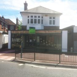 Wimborne Road, Kinson, Bournemouth