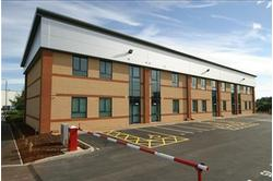 Unit 8 Madison Court, Quayside Business Park, Leeds, LS10 1DX