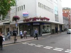 19 Hotel Street, Leicester, LE1 5AW