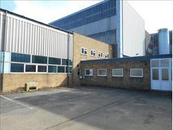 Part Building 1 Twinwoods Business Park, Bedford, MK44 1FD