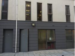 Unit 14, 83 Crampton Street, Elephant and Castle, London SE17
