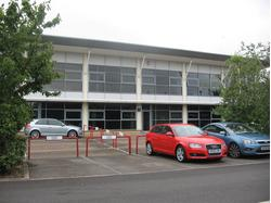 Unit 80 Claydon Business Park, Ipswich IP6 0NL