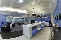 Poultry, Bank, London, EC2R 8JR
