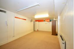W12: D1 Commercial Premises ideal for education, gallery, clinic, school, education, medical. NO PREMIUM