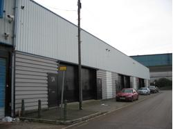 New Unit with Office close A406