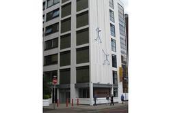 Arthur House, Chorlton Street, M1 3FH, Manchester City Centre