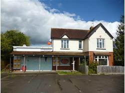 Gloucester - 38 Elmgrove Road East, Hardwicke