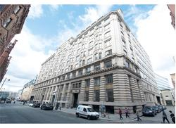 Ground Floor, Bridgewater House, Manchester, M1 6LT