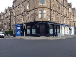 129, Marchmont Road, Edinburgh, EH9 1HA