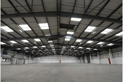 Unit 10, Parkway 4 Trading Estate, Trafford Park, M17 1SW,