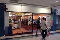 79a (59) Osborn Mall