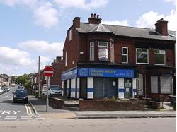 95 Chorley Road, Manchester, M27 4AA