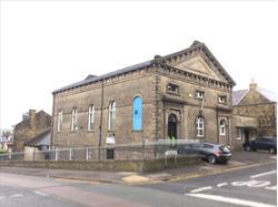 Union Road, Sheffield, S11 9EF
