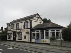 Acres Inn, 120 Acre Street, Denton, Manchester, M34 2AY