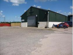 Unit 3 Fideoak Mill, Fideoak, Taunton, TA4 1AF