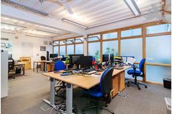 1 Canalside Studios, 8-14 St. Pancras Way, London, NW1 0QG