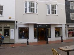21 Market Street, Brighton, BN1 1HH