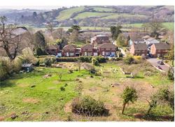 Land off Glenthorne Road, Exeter, EX4 4QU