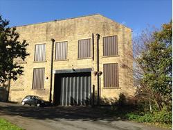 Bankwell Business Park, Bankwell Road, Huddersfield, HD3 4LU