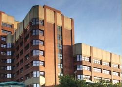 Seventh Floor, West One, Wellington Street, Leeds, LS1 1BA