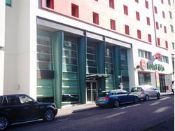 226 West Regent Street