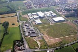 Matrix Point Matrix Park, Jct 28 M6 and Jct 8 M61 Chorley, PR7 7NA, Chorley
