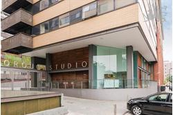 Gainsborough Studios West East Office A, 1 Poole Street, London, N1 5EA