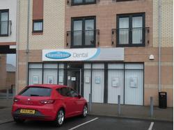 Unit 5 Sandhills Avenue, Hamilton Local Centre, Leicester, LE5 1QN