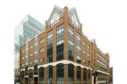 40 Clifton Street, London, EC2, EC2A 4DX,