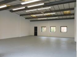 Unit 6 Eagle Trading Estate, Brookers Road, Billingshurst, RH14 9RZ
