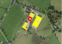 Unit 2 Ridgefield Business Park, Loughborough, LE12 9YE