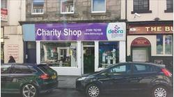 113 High Street, Glasgow, G82 1LF