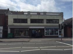509-511 Alfreton Road, Nottingham, NG7 5NH