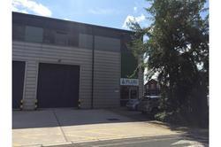 14 Chancerygate Business Centre SO15 0AE, Southampton