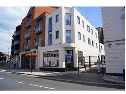 278 High Street, Guildford, Surrey, GU1 3JL
