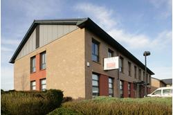 Glasgow Business Park, Pavilion 1, Glasgow, G69 6GA