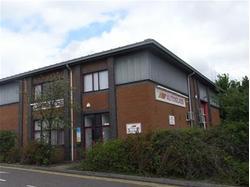 Unit 5,  Eagles Wood Business Park  Woodlands Lane, Bradley Stoke, Bristol, BS32 4EU