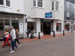 21 Market Street, Brighton BN1 1HH