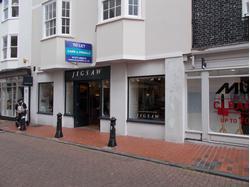 22 Market Street, Brighton BN1 1HH