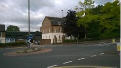 48-60 Footscray Road, Eltham, London SE9