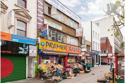 218-220, Whitechapel Road, London, E1 1BJ
