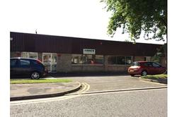 Units 56-57 Beeches Industrial Estate, Waverley Road, BS37 5QR, Bristol