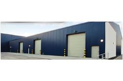 AirHub 1425 (Unit 5), Poyle Road, Colnbrook, Poyle, Heathrow, SL3 0AA, Slough