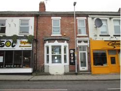 26a, Duke Street, Darlington, DL3 7AQ
