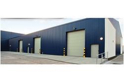AirHub 1425 (Unit 5), Poyle Road, Colnbrook, SL3 0AA, Slough