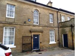 11 Westbourne Road, Broomhill, Sheffield