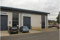 Babraham Road, South Cambridge Business Park, Unit 1, Sawston, CB22 3JH