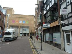 30 - 32, Thames Street, Kingston Upon Thames, KT1 1PE