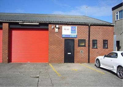 Property To Rent Blackpool Gazette