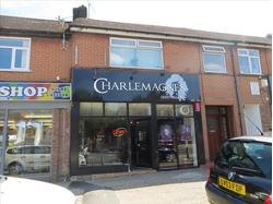 264 Crawley Green Road, Luton, LU2 0SJ